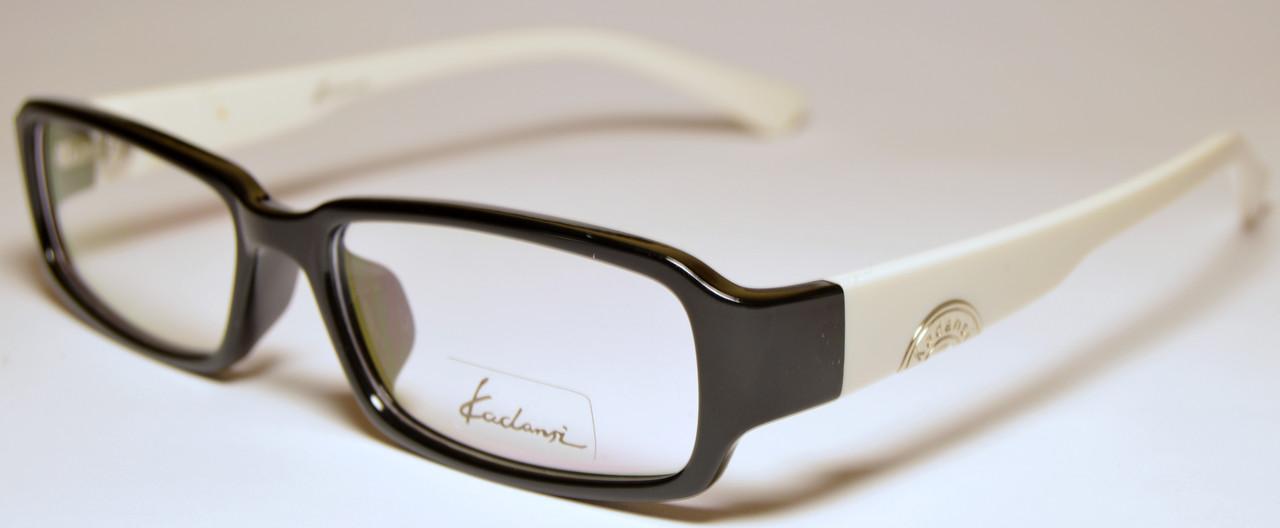 Компьютерные очки оптом (2070-7)