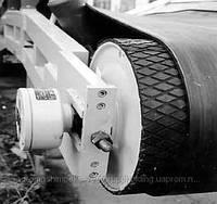 Приводной барабан ф 320х650, ф400х800