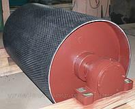 Барабан приводной ф630