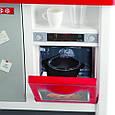 Интерактивная кухня Bon Appetit - Smoby (310800) , фото 6