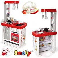 Интерактивная кухня Bon Appetit - Smoby (310800)