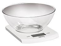 Кухонные весы Camry CR 3143