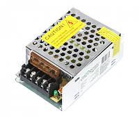 Блок питания для LED лент EnerGenie 35W (EG-LED-PSU35W-01), фото 1