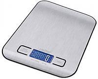 Кухонные весы MPM MWK-02М