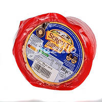 Сыр полутвердый Serovit Liliput, 350г.
