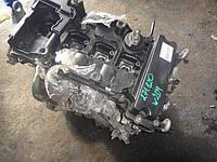 Двигатель Mercedes C-Class Coupe C 180, 2011-today тип мотора M 271.820, фото 1