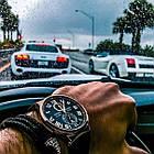 Мужские часы Ulysse Nardin (replica), фото 10