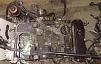 Двигун Mercedes SLK 250, 2011-today тип двигуна M 271.860, фото 1