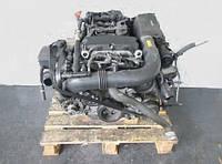 Двигатель Mercedes E-Class E 250 CGI, 2009-today тип мотора M 271.860, фото 1