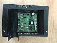 Блок управления / Модуль ZEPHYR 540 NT ; 12-00511-00