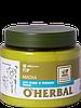 Маска O'Herbal для сухих волос