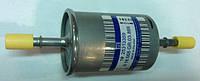 Фильтр топливный бензиновый (без защёлок 0824767) GM 0818568 0818508 0818514 0818518 96335719 96444649 96503420 96507803 OPEL Astra-G Zafira-A