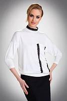 Блузка женская Eldar SALMA