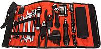 Набор инструментов для автомобилиста Black&Decker A7144