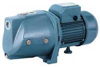 Насос поверхностный EUROAQUA JSW - 10 M мощность 0,75 кВт