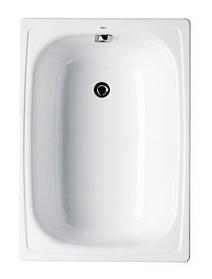 Ванна стальная ROCA CONTESSA 1000х700х372