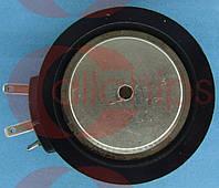 Тиристорный модуль EUPEC T508N16TOF MODULE