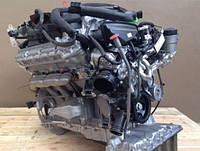 Двигатель Mercedes GLK-Class 350 4-matic, 2008-today тип мотора M 276.957