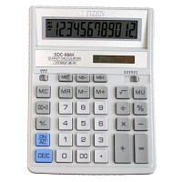 Калькулятор Citizen SDC-888XWH (1303XWH)