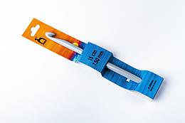 Крючок для вязания 7,5 мм, Pony