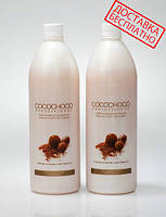 Cocochoco Original (2 литра)