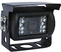 Агро відеокамера