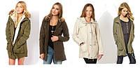 Купить сейчас, носить осенью - что стоит купить еще до начала сезона?