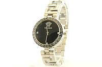 Копия женских часов Versac-e