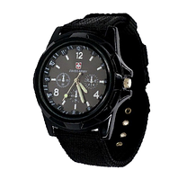 Мужские часы Swiss Military Hanowa