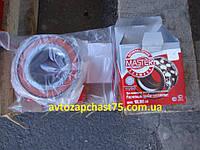 Подшипник ступицы задней Ваз 2108-21099, 2110- 2115, Калина 1117-1119 (производитель Master Sport, Германия)