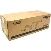 Копи картридж Xerox WC5019/5021/5022/5024 (013R00670)