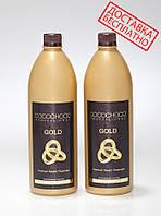 Cocochoco Gold (2 літри)
