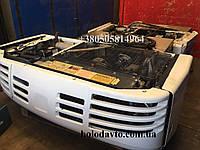 Холодильная установка Thermo King TS500, фото 1
