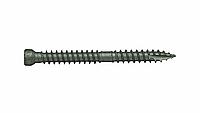 Шуруп конструкционный для балок 8,2х90, TX40, покр. Corrseal, упак. 50 шт, Швеция, фото 1