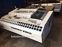 Холодильная установка Thermo King CD 2 Max, фото 1