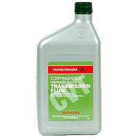 Трансмиссионное масло HONDA Genuine ATF CVT (вариатор)