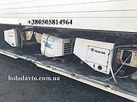Холодильная установка Thermo King TD2SR