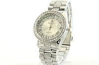 Копия женских часов Role-x