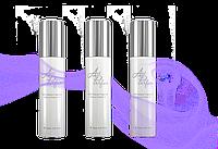 40. Art parfum Oil 15ml La Vie Est Belle Lancôme