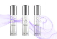 40. Art parfum Oil 15ml.   La Vie Est Belle (Ля Ви э Бэль  /Ланком)   /Lancome