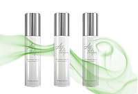 65. Art parfum Oil 15ml Flora by Gucci Gucci