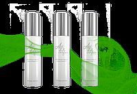 79. Art parfum Oil 15ml.   Ricci Ricci (Ричи Ричи  /Нина Риччи)   /Nina Ricci