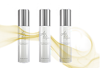 94. Art parfum Oil 15ml.   Shalimar Ode a la Vanille (Шалимар Од а ля Ванил  /Герлен)   /Guerlain