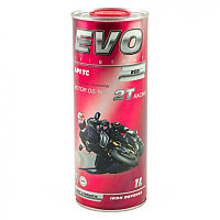 EVO MOTO 2T RACING red Моторное мало 1л