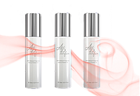 109. Art parfum Oil 15ml Dali Salvador Dali