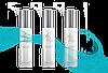 118. Art parfum Oil 15ml Bali Dream Estée Lauder