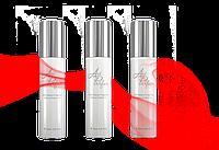 126. Art parfum Oil 15ml Premier Jour Nina Ricci