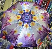 Зонт женский автоматический в подарочной упаковке Lantana 1225
