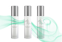 131. Art parfum Oil 15ml Crystal Noir Versace
