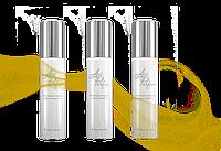 148. Art parfum Oil 15ml Trussardi Donna